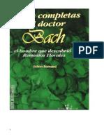 Obras Completas del Dr-1. Bach Julian Barnard.pdf