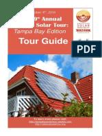 brochure saumya sharma