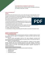 Print Microbio Oral