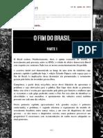 o-fim-do-brasil-parte-1.pdf