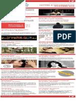 lettre-info-octobre.pdf