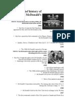 Microsoft Office Word Document جديد
