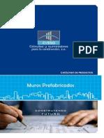 Muros prefabricados 2014.pdf