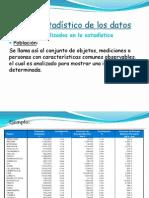 Análisis estadístico de los datos.pptx