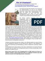 Wer_ist_Anastasia.pdf