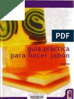 Guia Practica para hacer jabon ....Susan Cavitch.pdf