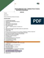 CHARLAS-5-Minutos-PREVENCIONISTAS.docx