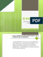 El Principe_nicolas.pptx