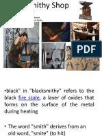 blacksmithyshop-140324040517-phpapp02