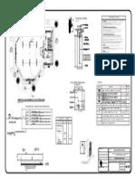 ESTRUCTURAS-BARRIO ALTO-INST.ELECTRICAS.pdf