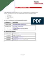 HR –Hub Escalation Matrix (2)dfdfd