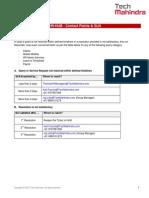 HR –Hub Escalation Matrixfdfdf