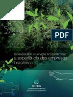 Biodiversidade-e-serviços-ecossistêmicos_2012.pt_.pdf