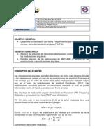 GL_MODULACIONES_ANGULARES.pdf