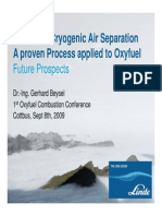 Beysel_ASU_1stOxyfuel Cottbus.pdf