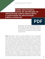 A processualidade.pdf