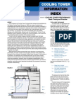 2 Cooling Tower.pdf
