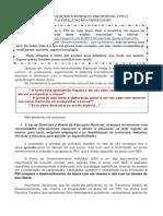 MODELO  DE PLANO DE DESENVOLVIMENTO INDIVIDUAL.docx