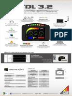 TDL_3.2.pdf