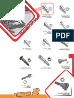 t_comercial_especial2014.pdf