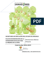PRIMARAIA PLAN DE INTERVENCI+ôN EDUCACI+ôN B+üSICA final.docx