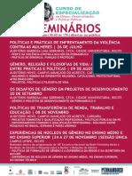 CartazesGDPP.pdf