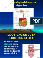 farmacologadelaparatodigestivo-120418183237-phpapp02.ppt