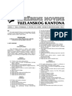 školska dokumentacija