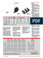 controls_switches-217763.pdf