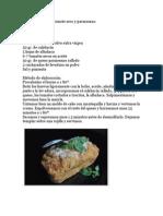 Cake de calabacín.pdf