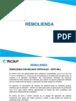 GOLDFIELD - REMOLIENDA.ppt