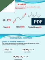 Funciones orgánicas 3.ppt