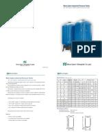 Industrial tank brochure (1).pdf