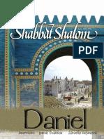 2004ShSh_spring-Daniel08c.pdf