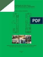 EspacosEducativos.pdf