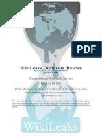 aristid weakeleaks.pdf