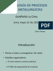 Curso mineralogía de procesos,Goldfields, 2014.pptx
