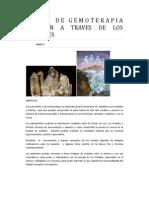 curso-de-cristaloterapia-rev-2-1.pdf