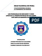 EMULSIONES EN UN SISTEMA DE EMPUJE HIDROSTATICO.docx