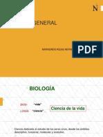 BIOLOGIA GENERAL I UPN.ppt