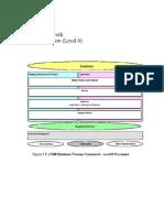 ETOM Framework