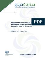 Recomendaciones_para_la_Estrategia_de_Energia_Marina_de_Chile_-_un_plan_de_accion_para_su_desarrollo___online_version.pdf