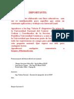 MANUAL_BASICO_LAND_COMPANION__2_.pdf