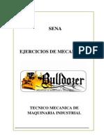 EJERCICIOS MECANISMOS FINAL.pdf