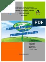 EL RETO DEL GESTOR AMBIENTAL.docx