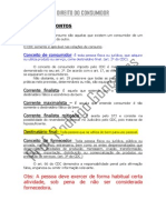direitodoconsumidor-principaispontos-120108181847-phpapp01.pdf