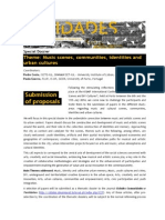 CFP Special Dossier Journal Cidades Comunidades e Territórios (English).pdf