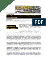 CFP Special Dossier Journal Cidades Comunidades e Territórios (Português).pdf