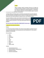 definiciones de abastecimiento.docx