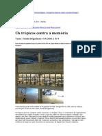 Giselle_Beiguelman_Os-tropicos-contra-a-memoria_Select.docx